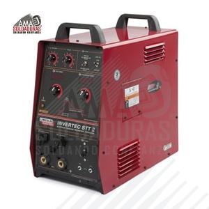 INVERTEC® STT II Invertec STT II K1525-1