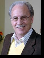 Jerry Cinani