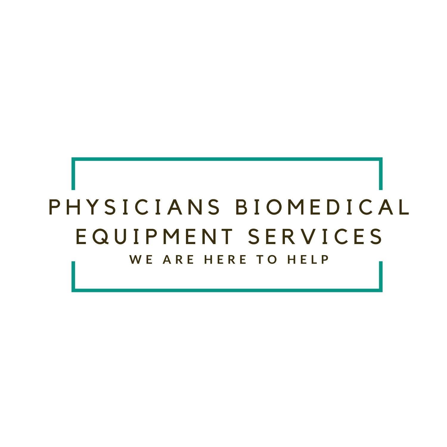Physician's Biomedical Equipment Services