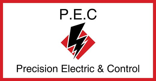 precision-electric.net