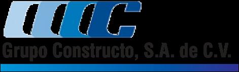 Grupo Constructo, S.A. de C.V.