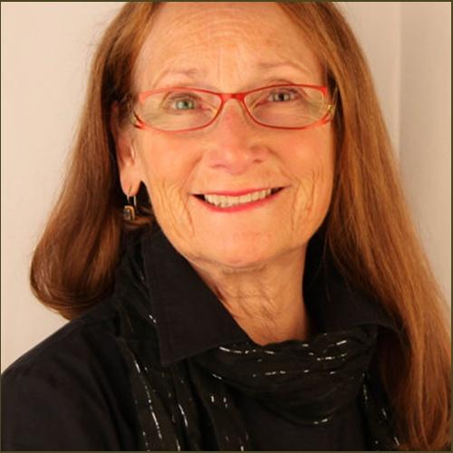 Cathie Duchene