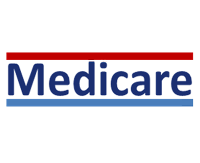 https://0201.nccdn.net/1_2/000/000/0ed/56f/medicare.png