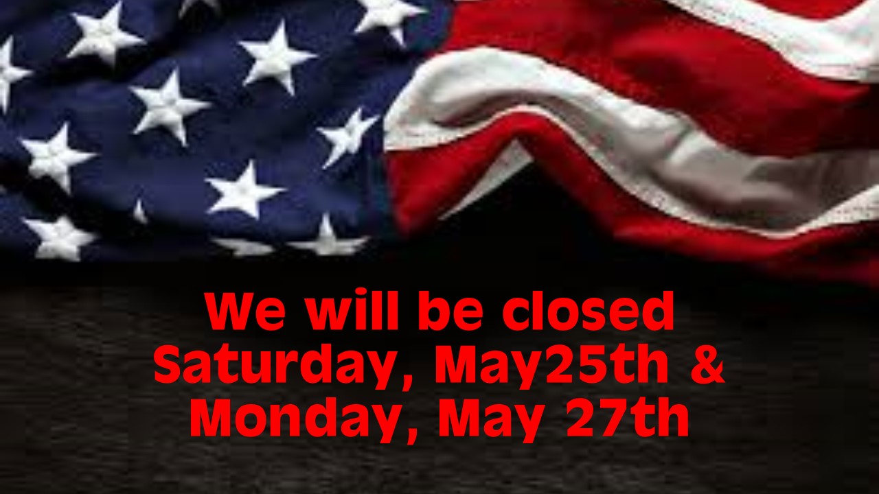 https://0201.nccdn.net/1_2/000/000/0ed/574/Memorial-day-closed-1280x720.jpg