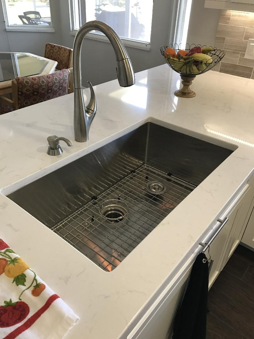 https://0201.nccdn.net/1_2/000/000/0ed/5be/kitchen-12.4.jpg
