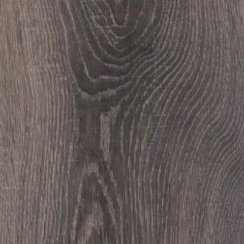 Piso laminado Tekno-Step - Select - Brandstorm-Antique Oak