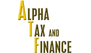 Alpha Tax and Financial Services
