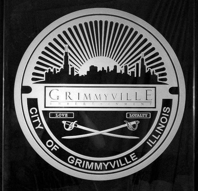 https://0201.nccdn.net/1_2/000/000/0ed/91e/Grimmyville.jpg