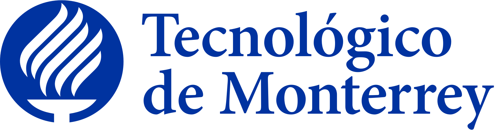 https://0201.nccdn.net/1_2/000/000/0ed/9f9/tecnologico-de-monterrey-blue-1600x421.png