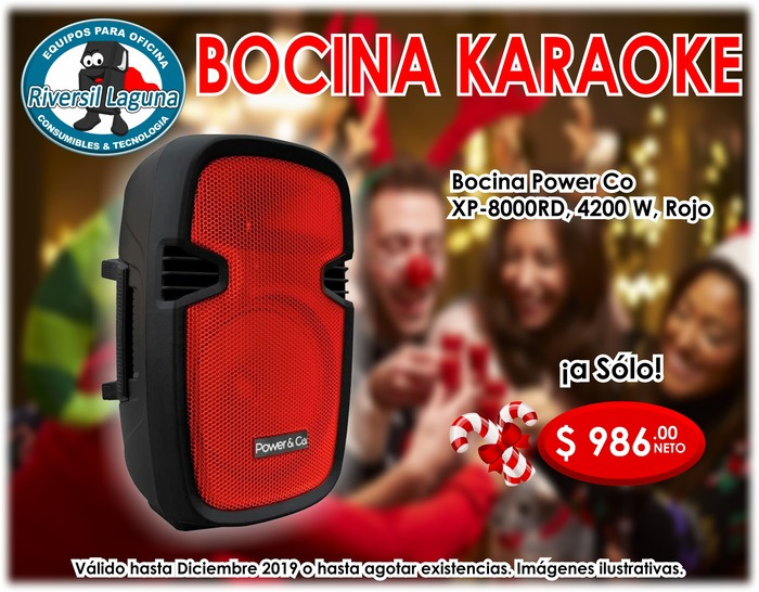 https://0201.nccdn.net/1_2/000/000/0ed/b23/2-bocina-karaoke-power-go-700x546.jpg