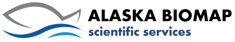 Alaska BioMap