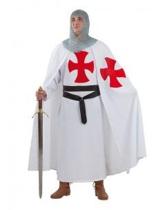 https://0201.nccdn.net/1_2/000/000/0ed/cd8/disfraz-templario-medieval-236x305.jpg