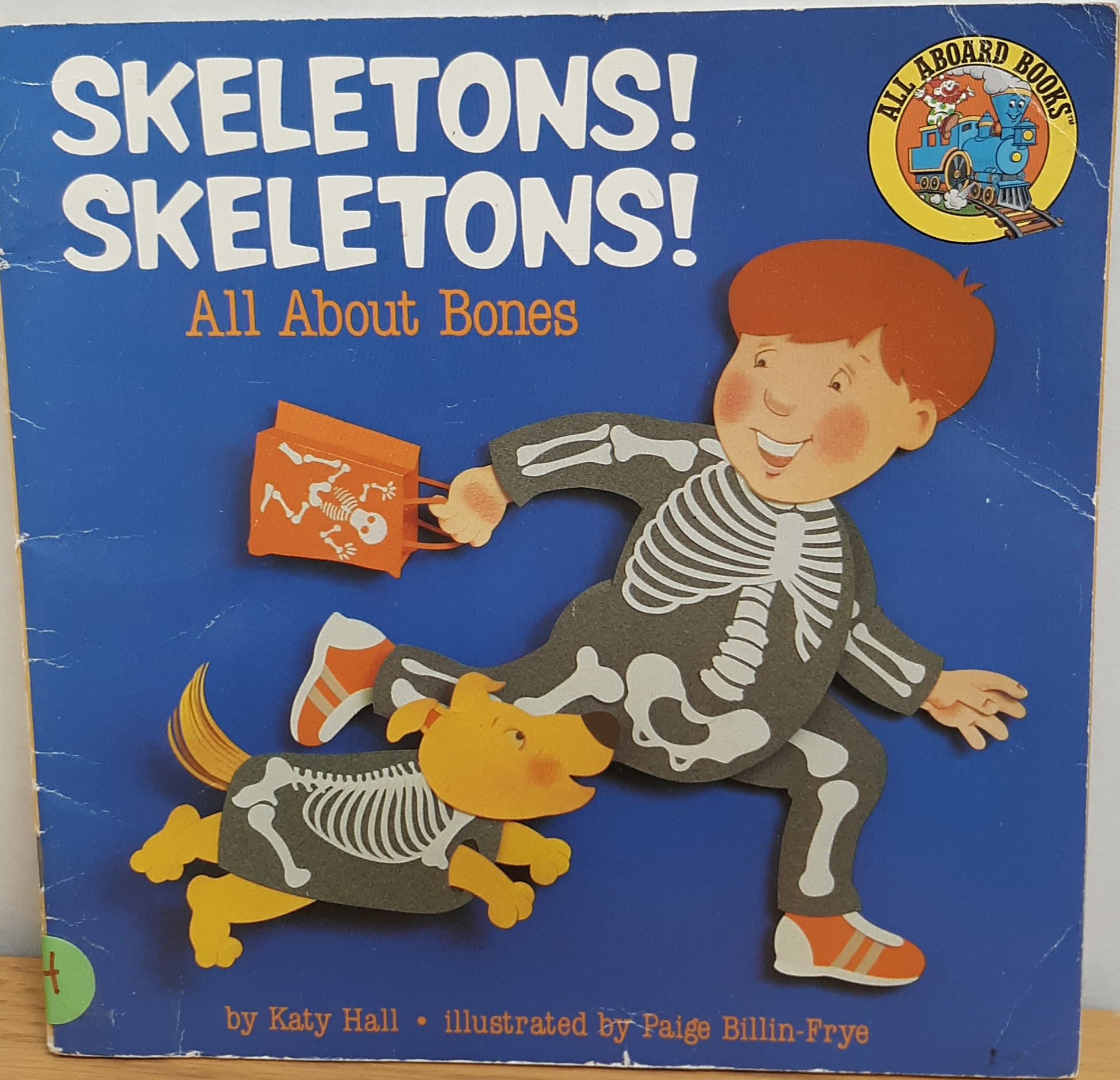 https://0201.nccdn.net/1_2/000/000/0ed/def/all-about-bones.png
