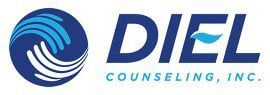 Diel Counseling