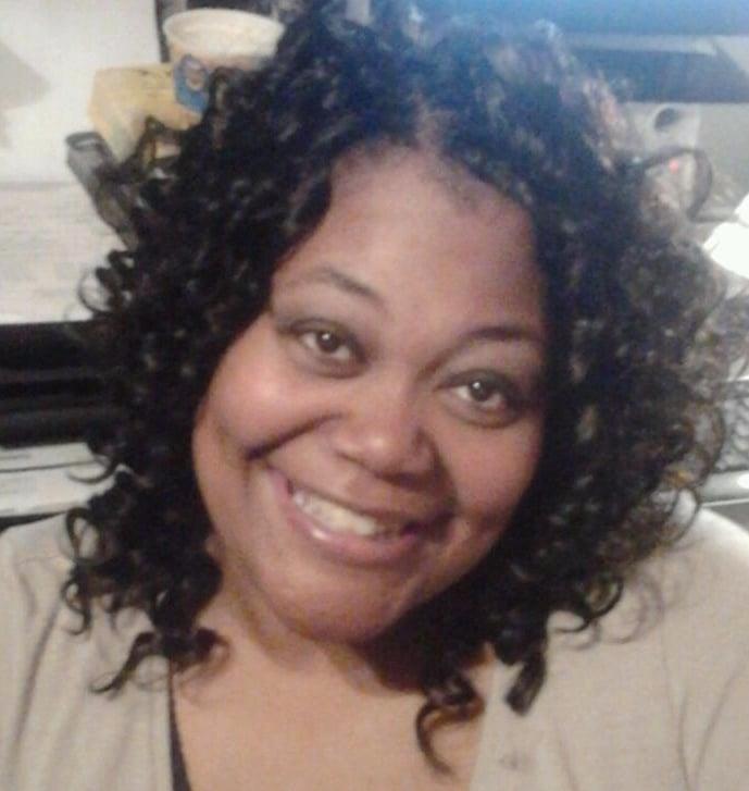 Katreesa Sullivan- Director