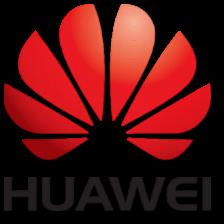 https://0201.nccdn.net/1_2/000/000/0ee/315/logo-huawei-224x224.png