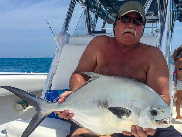 https://0201.nccdn.net/1_2/000/000/0ee/32d/key-west-fishing-charters-compass-rose-1817-600x450-600x450.jpg