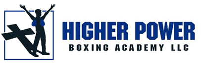 Higher Power Boxing Academy LLC