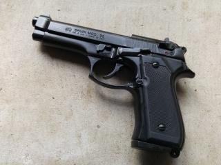 Bruni Beretta M92