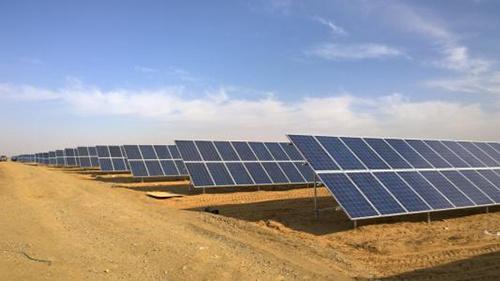 https://0201.nccdn.net/1_2/000/000/0ee/78e/Solar-PV-developing-history-03-500x281.jpg