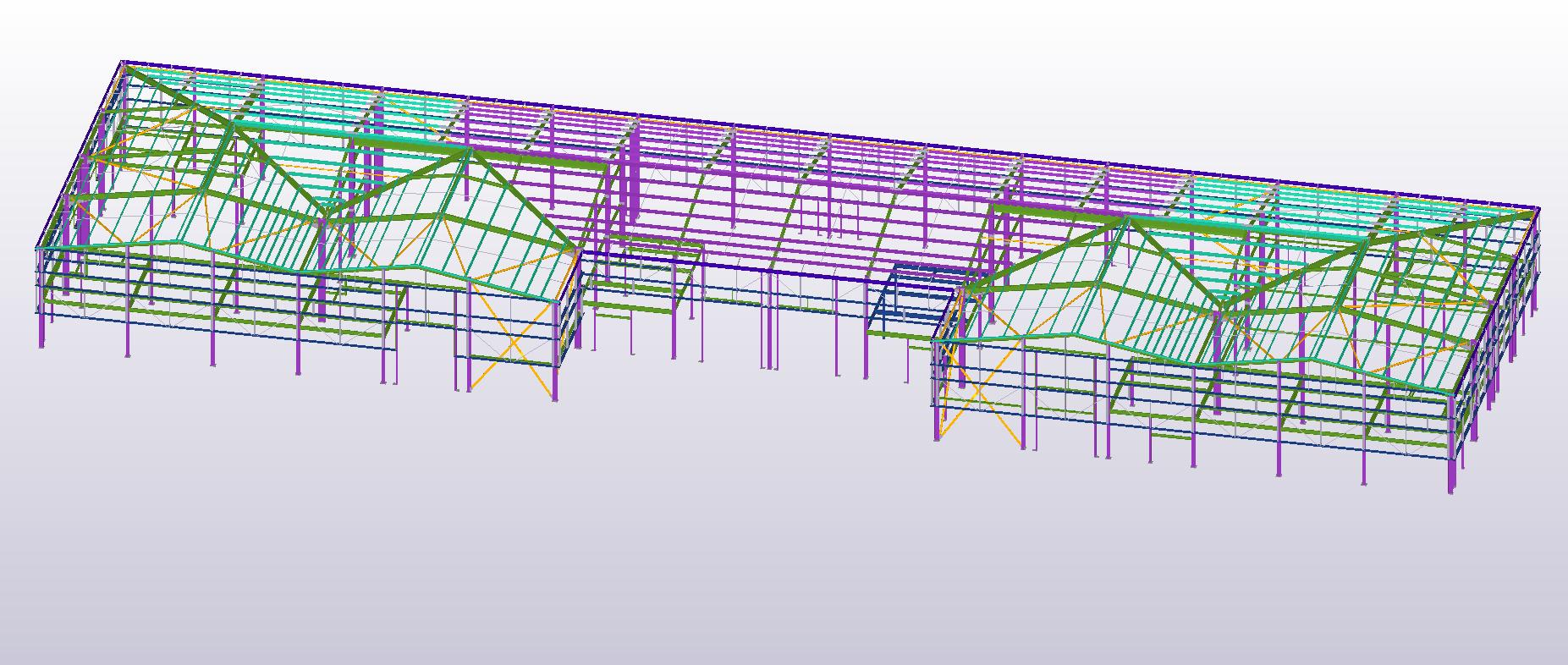 https://0201.nccdn.net/1_2/000/000/0ee/839/Dunsfold-Building-1---Model-1853x786.jpg