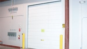 Garage Door Repair Service – Mattoon, IL