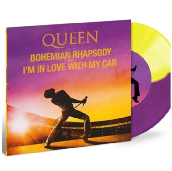 https://0201.nccdn.net/1_2/000/000/0ee/b06/Queen---Bohemian-single.jpg