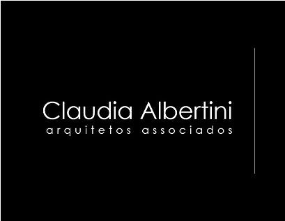 Claudia Albertini
