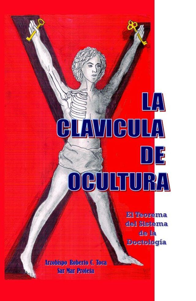 https://0201.nccdn.net/1_2/000/000/0ee/c1e/LA-CLAVICULA-COVER-002para-web.jpg