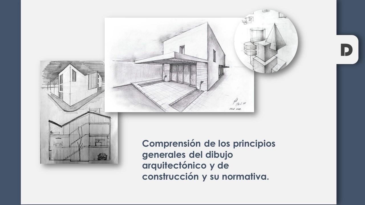 https://0201.nccdn.net/1_2/000/000/0ee/efa/Diapositiva12.JPG