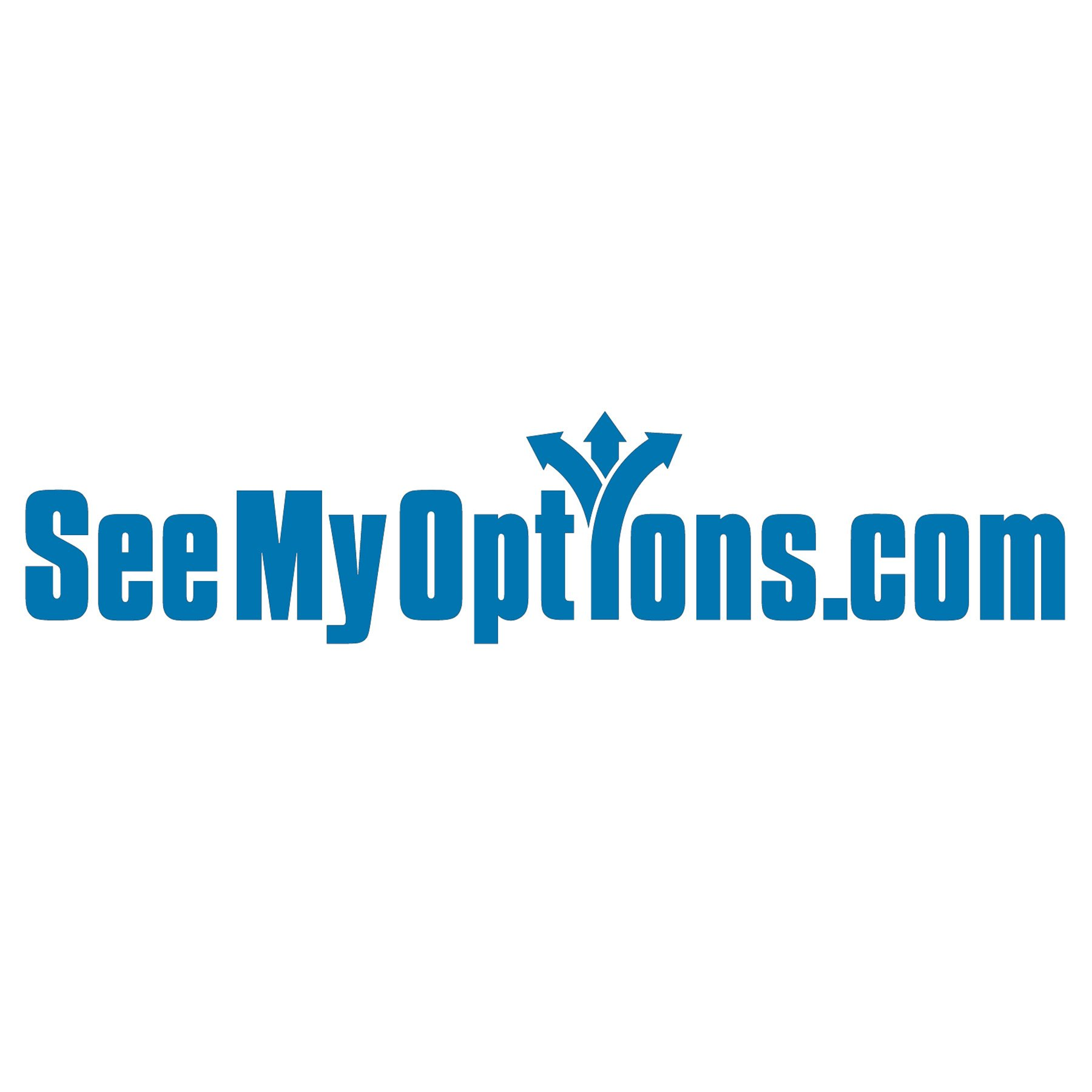 See My Options Affordable Care Act Logo