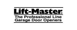 Lift-Master