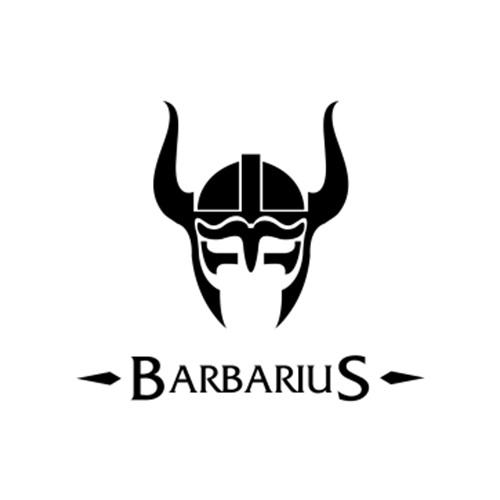 https://0201.nccdn.net/1_2/000/000/0ef/0b4/barbarius.jpg