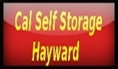 cal self storage hayward button