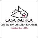 CASA PACIFICA - Centers for Children & Families