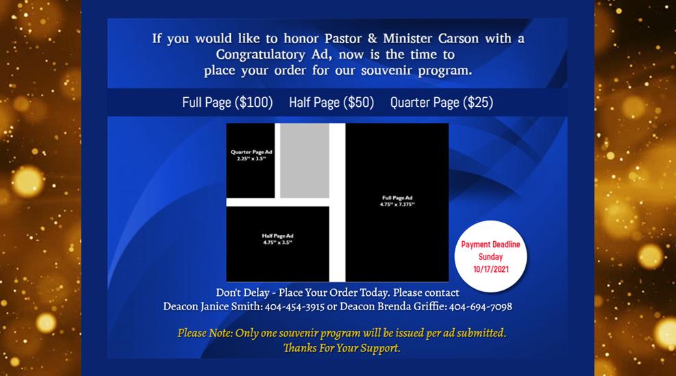 https://0201.nccdn.net/1_2/000/000/0ef/662/pastor-and-wife-annv-2021-pg2.jpg