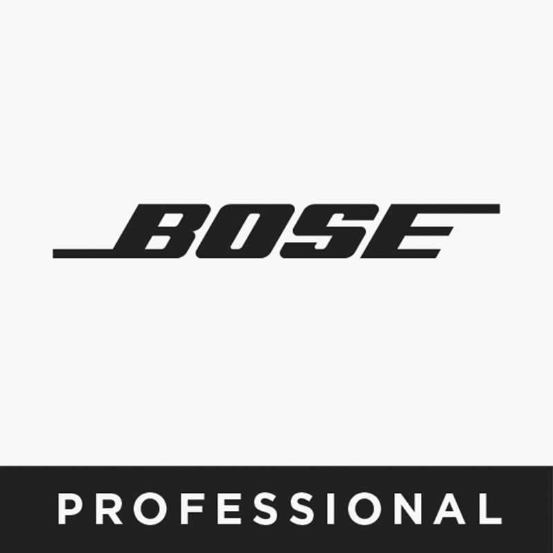 https://0201.nccdn.net/1_2/000/000/0ef/6a0/Bose-Pro-Logo-White.jpg