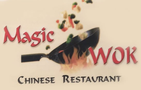magicwokmiami.com