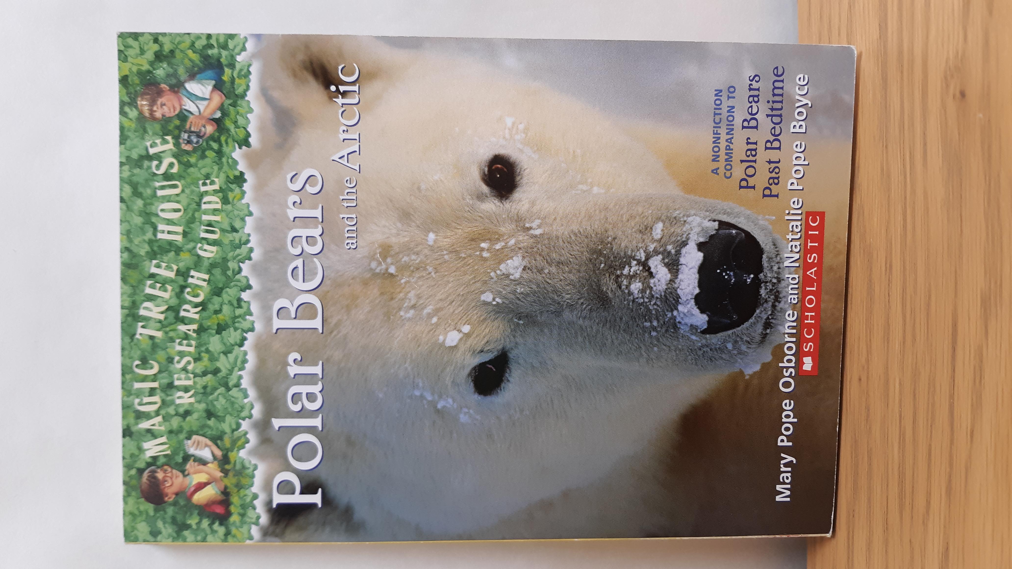 https://0201.nccdn.net/1_2/000/000/0ef/c0d/magic-tree-house-research-guide-polar-bears-and-the-arctic.jpg