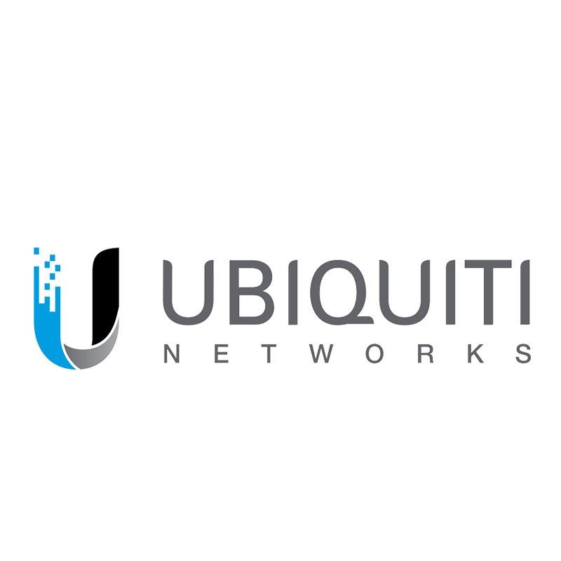 https://0201.nccdn.net/1_2/000/000/0ef/e1a/Ubiquiti-Logo.jpg