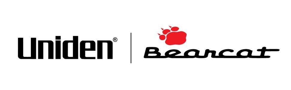 https://0201.nccdn.net/1_2/000/000/0f0/1b0/Uniden-Bearcat-Logo.jpg