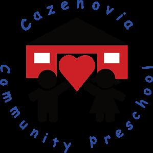 CCP Cazenovia Community Preschool