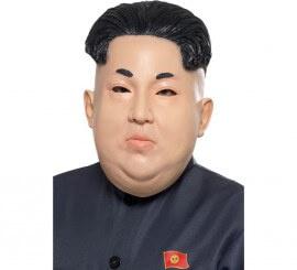 https://0201.nccdn.net/1_2/000/000/0f0/3e6/mascara-de-dictador-norcoreano-para-adultos-109185-270x245.jpg