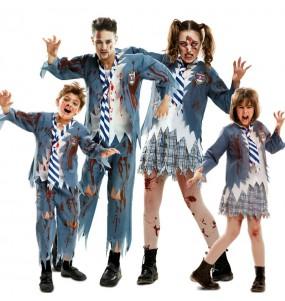 https://0201.nccdn.net/1_2/000/000/0f0/414/grupo092-simple-grupo-de-estudiantes-zombies.jpg