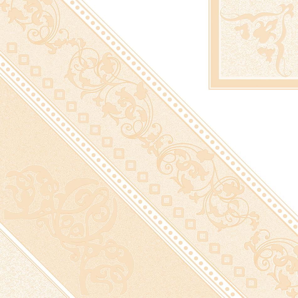 PALERMO BEIGE  Medidas: 33X33 cm