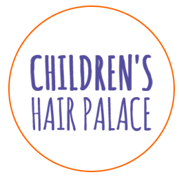 CHILDREN HAIR PALACE