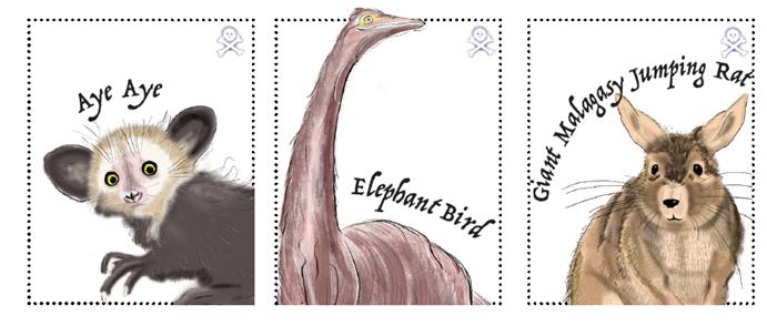 https://0201.nccdn.net/1_2/000/000/0f0/69d/elephant-bird-jumping-rat-aye-aye-kintana.png