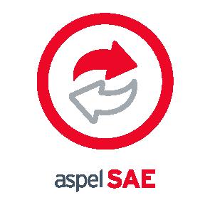 https://0201.nccdn.net/1_2/000/000/0f0/828/aspel-icono-vert_sae.png