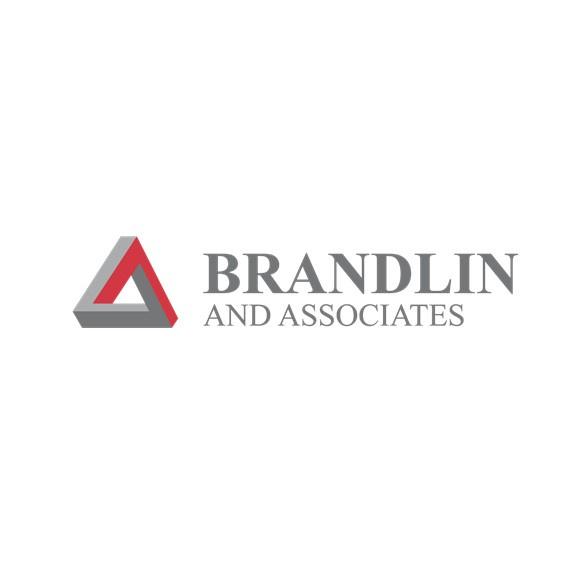 https://0201.nccdn.net/1_2/000/000/0f0/b58/Brandlin-576x576.jpg