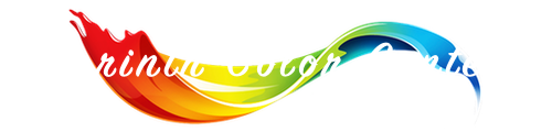 Corinth Color Center